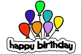 Birthday Cake Clip Art Animated Birthday Cake Clip Art Wheh Birthday Ideas Birthday Cake Clipart Clipartion