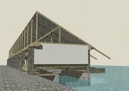 100 Boathouse Architecture Design Development Understanding Architecture