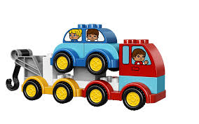 Amazon.com: LEGO DUPLO My First Cars And Trucks 10816 Toy For 2 ... Summer Traffic Hacks With Richard Scarry The Home Tome I Dont Have A Clue But Im Fding Out Lesson 172 Cars And Trucks Things That Go Amazoncouk That Buy Remote Control Store Amazoncom Lego Duplo My First 10816 Toy For 2 790 Best Acvities Preschoolers Images On Pinterest Fine 19894 Kids Crafts Craft Best 25 Trucks Birthday Party Ideas Car And Youtube Transportation Parties Foodie Force September 2017