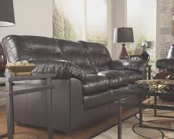 Ashley Furniture Sale Awesome Leather Sofas For Best Wicker Outdoor