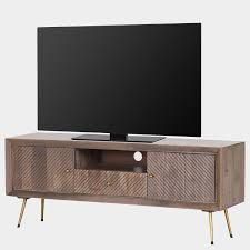 tv lowboard turlock