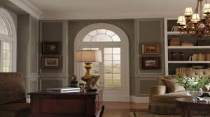 Modern Colonial Interior Design Ideas Photo