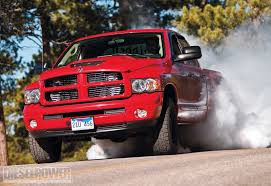 Image - Dodge Ram 2500 Burnout.jpg | Pimp My Gun Wiki | FANDOM ... Pimped Truck Ltd How To Turn Your Economy Car Into An Offroad Adventuremobile For Cheap Pimp My Integrator Steam Community Guide Pimp My Truck Achivement 1989 Suzuki Carry Mini Page 5 Robs Workshop Ride Cars Now Google Search To Dream Pinterest Cars Picture By Gornats For Old Ptoshop Contest Ice Cream Gta Ride 191 Vapid Contender New Truck A Mercedes Benz 1632 At The Oldtimermarkt Wi Flickr The Longest Way Lux Umbra Dei Goth Edition