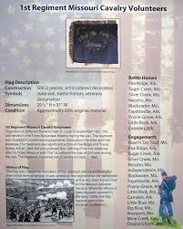 Pea Ridge Christmas Tree Farm by Desperately Seeking Surnames Genealogy And Family History August