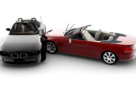 Orlando Car Accident Lawyer | Payer Law Group In Orlando, FL Car Injury Attorney Orlando Call Brown Law Pl At 743400 Omaha Personal Attorneys Will Help Get Through Accident Lawyers Boca Raton Jupiter Motorcycle Coye Firm Florida Questions Orange Auto Fl I Was Rear Ended Because Had To Stop Quickly Do Have A Case Youtube An Overview Of Floridas Nofault Insurance Laws Truck Lawyer The Most Money Tina Willis
