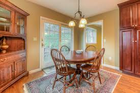 Union Park Dining Room Cape May Nj by About Kim Cannon Coldwell Banker Summit New Jersey