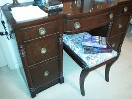 Kent Coffey Dresser The Pilot by Summit Estate Sales Kansas City Mo Ks Lee Summit Independence