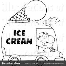 Ice Cream Truck Clipart #1253345 - Illustration By Hit Toon Ice Cream Truck By Sabinas Graphicriver Clip Art Summer Kids Retro Cute Contemporary Stock Vector More Van Clipart Clipartxtras Icon Free Download Png And Vector Transportation Coloring Pages For Printable Cartoon Ice Cream Truck Royalty Free Image 1184406 Illustration Graphics Rf Drawing At Getdrawingscom Personal Use Buy Iceman And Icecream