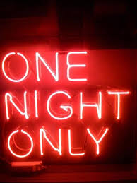 271 best neon images on lists and