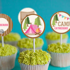 Backyard Camping Party Cupcake Toppers Girl | Summer Party Campout ... Little Irish Backyard Camping Best 25 Backyard Parties Ideas On Pinterest Camping Party Make Life Lovely Camp Theme Party Food Cupcakes Cakes Cake Pops Smores Tepee Decoration Sign A Birthday Anders Ruff Custom Designs Llc Savvy Style Mindful Home Incredibly Creative Themed First Outdoorbackydcampingpartyideas10jpg 13681910 Pixels Cake For A The Easy Way Campout Little Greenwoods Picture On