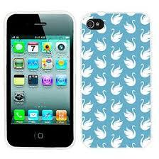 Cheap Cute Elephant Iphone 4 Case find Cute Elephant Iphone 4