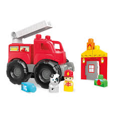 Mega Bloks Storytelling Fire Truck Rescue Mega Bloks Fire Truck Rescue Amazoncom First Builders Dump Building Set Toys Truck In Guildford Surrey Gumtree Food Kitchen Fisherprice Crished Toy Finds Minions Despicable Me Bob Kevin Stuart Ice Scream Cat Lil Shop Your Way Online Shopping Ride On Excavator Direct Office Buys Mega From Youtube Blocks Buy Rolling Servmart Canterbury Kent