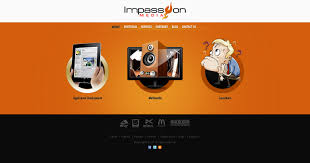 Awesome Home Design Website Gallery - Interior Design Ideas ... How To Design Your Blog Home Page For Focus And Clarity Convertkit Best 25 Flat Web Ideas On Pinterest Design 18 Trends 2017 Webflow 57 Best Glitch Website Images Colors Advertising Hubspot Homepage Update Png20 Of The Paradigm Systems Cloud Solutions Expert Website Omdesign Ldon Invision Digital Product Workflow Collaboration 100 Websites Interior Designer Edit A Sharepoint Home Page Lyndacom Overview Youtube 1250 Ux Ui Web Creative