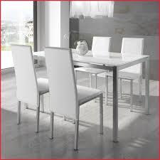 ensemble table chaises ensemble table et chaise salle a manger pas cher inspirational