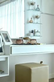 chambre blanche ikea coiffeuse blanche moderne coiffeuse moderne dans la couleur
