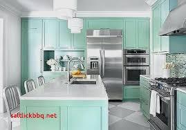 cuisine télé meuble tele en placo pour idees de deco de cuisine fraîche meuble