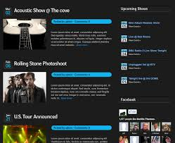 8 Attractive WordPress Themes For Musicians - WP Solver The Best Cheap Web Hosting Services Of 2018 Pcmagcom 25 Music Website Mplates Ideas On Pinterest Web 20 Responsive Wordpress Themes 2017 8 Beautiful And Free Band For Your Band Website Glofire Cvention Acacia Host 5 Cheapest And Most Reliable Solutions For Bloggers Builder Musicians Make A Cool Market Musician Templates Godaddy Build In Minutes With Hostbaby Youtube