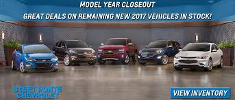 Steet Ponte Chevrolet Inc. In Herkimer | An Utica, Rome And Oneida ... History Of Utica Mack Inc Carbone Buick Gmc Serving Yorkville Rome And Buy Or Lease A New 2018 Toyota Highlander In Used Cars York Nimeys The Generation Ford F450 In For Sale Trucks On Buyllsearch About Our Preowned Preowned Dealership Bridgeport Alignments Albany Truck Sales Sienna 2000 Pickup Cars