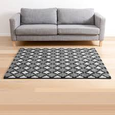 Kmart Bathroom Rug Sets by Jcpenney Bathroom Carpets And Rugs Jcpenney Area Rugs 8x10 3 Piece
