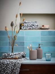 badezimmer accessoires für einen frischen look ikea