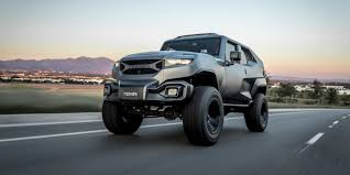 This $178,000, 500-HP, Wrangler-Based Truck Is What You'll Need When ... 3 December 2017 I Cant Drive 55 But Neither Can Any Driver In These Humvee Wheels Transform Into Tank Treads Track Time Mattracks Litefoot Tracks Atv Illustrated Halftrack Wikipedia Truck Accsories Running Boards Brush Guards Mud Flaps Luverne Gmc Unveils Tanktreaded All Mountain Concept Pickup Fleet Owner Virginia Beach Beast Monster Resurrection Offroaderscom Snow Track Kit Buyers Guide Utv Action Magazine Rubber Cversions N Go Youtube The Nissan Rogue Trail Warrior Project Is Equipped With Tank Tracks
