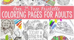 Stylish Free Printable Coloring Book Pages For Adults Pertaining To Inspire In Image