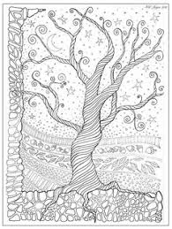Gift This Card Uncolored So Your Recipient Can Enjoy The Stress