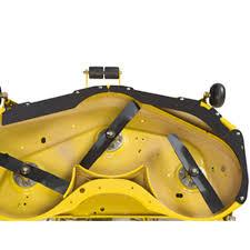 John Deere 48c Mower Deck Manual by 48c Mower Deck Parts For X728