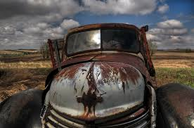Wallpaper : Abandoned, Farm, Rust, Canada, Nikon, Alberta, Vintage ... Old Abandoned Rusty Truck Editorial Stock Photo Image Of Vehicle Stock Photo Underworld1 134828550 Abandoned Rusty Frame A Truck In Forest Next To Road Head Axel Fender 48921598 And Pickup Retro Style Blood Brothers With Kendra Rae Hite Youtube Free Images Farm Wheel Old Transportation Transport In The Winter Picture And At Field Zambians Countryside Wallpaper Rust Canada Nikon Alberta Vintage Serbian Mountain Village Editorial