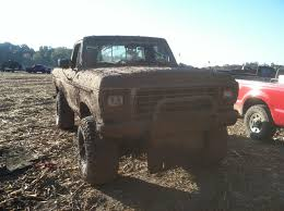 Our '78 Ford Mud Truck | Trucks/Ford | Pinterest | Ford And Ford Trucks 1963 Ford F350 4x4 Collectors Mud Truck Sfa 1995 Only For Sale In Knoxville Ia 50138 Super Duty Crew Cab Mud Truck Farming Simulator 2017 Lifted Chevrolet Silverado Trucks Truckshell Yeah Pinterest Watch As This Massive Gets Pulled From The Grasp Of A Racing In Florida Dirty Fun Side By Photo Image Gallery Big Ford Mud Truck With Flotation Tires Youtube Diesel Mudding Truckdowin Beautiful Raptor Stuck Bog Embarrassing F150 Saves Self Before Rolling Into Trucks West Virginia Mountain Mama