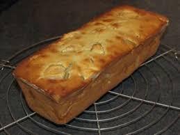 dessert a base de compote de pommes gateau avec compote de pomme gâteaux et pâtisseries site culinaire