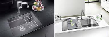 küchenarbeitsplatte küche wohnen holz
