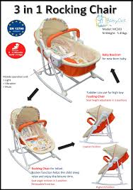 Baby One – 3 In 1 Rocking Chair – MC303 | HGMIL – Babys Boston Nursery Rocking Chair Baby Throne Newborn To Toddler 11 Best Gliders And Chairs In 2019 Us 10838 Free Shipping Crib Cradle Bounce Swing Infant Bedin Bouncjumpers Swings From Mother Kids Peppa Pig Collapsible Saucer Pink Cozy Baby Room Interior With Crib Rocking Chair Relax Tinsley Rocker Choose Your Color Amazoncom Wytong Seat Xiaomi Adjustable Mulfunctional Springboard Zover Battery Operated Comfortable
