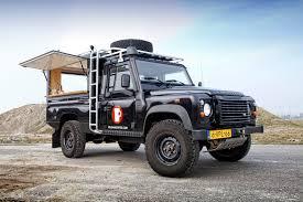 100 Truck Shop Voldaancom Coffee Food Truck Land Rover Inspirado 66 Coffee