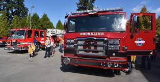 Shoreline Area News: Shoreline Fire Calls Dec 11-17 1951 Any Idea What Would Bolt Up To Bellhousing Ford Truck Woolley Fiber Quilters New Class Brings Math Manufacturing Life News Goskagitcom Goodys Rack Shop In Burlington Wa With A Hero Event Christmas Joy Kids Httplgmsportscom Another Cool Link Is Heropackageorg Shoreline Area Fire Calls Dec 1117 D21gtr 1993 Nissan D21 Pickup Specs Photos Modification Info At Lego Star Wars 75015 Cporate Alliance Tank Droid Ebay