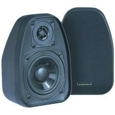 Polk Ceiling Speakers Ic60 by Polk Audio Ic60 In Ceiling Speaker Aw2360 A Misc Depot