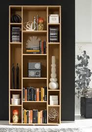 pin taquichiri auf estantes möbel
