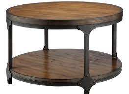 living room tables walmart fionaandersenphotography co