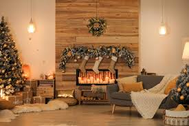 100 Www.home Decorate.com The Best Way To Decorate For The Holiday Season 2019