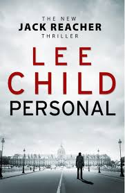 Jack Reacher Killing Floor Read Online by Download Personal Jack Reacher By Lee Child Epub