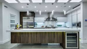 100 Best Interior Houses Design Kitchen Ideas Decorating For Small