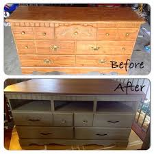 Sealed With Love How To Paint Laminate Furniture