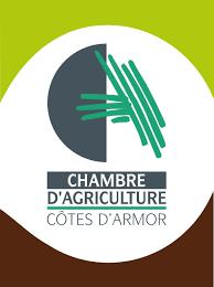 chambre d agriculture 43 formation agricole côtes d armor toute l actualité