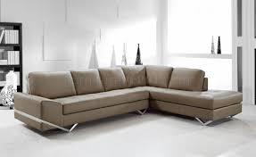 Klik Klak Sofa Ikea by Futon Small Black Futon Awesome Futon Legs Replacement Delaney