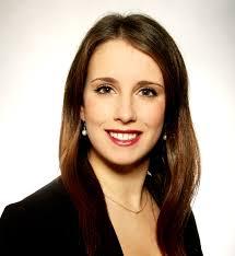 100 Staller Meet Carolin Expert In Automotive