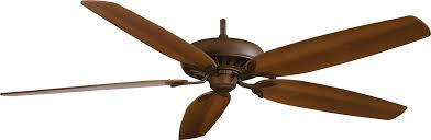Amazon Prime Outdoor Ceiling Fans by Minka Aire F539 Bcw Great Room Traditional 72