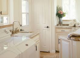 Home Depot Utility Sink by Stimulation Free Standing Sink Tags Laundry Room Sink Cabinet