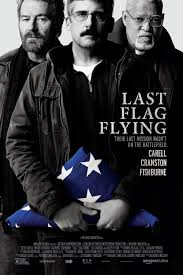 Last Flag Flying At An AMC Theatre Near You Amc Marple 10 Springfield Pennsylvania 19064 Theatres Tillamook Association For The Performing Arts October 2012 82 Best Vaudeville Images On Pinterest Fleas Belle Epoque And Attractions German Film Awards 2017 Imdb 309 Cinema 9 North Wales 19454 Daddys Home 2 Movie Times Tickets The Showtimes Junior Livestock Magazine Cape Movie Times Tickets Events Two Rivers Cvention Center In Grand Comedy Barn Pigeon Forge Shows