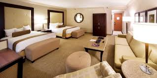 Mirage Two Bedroom Tower Suite by Rio All Suite Hotel U0026 Casino Updated 2017 Prices U0026 Resort