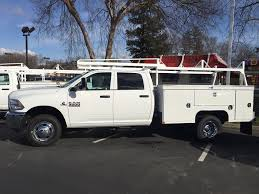 Search 57,689 New And Used Ram Work Trucks For Sale 2005 Chevrolet Silverado 2500 Cstruction Work Truck Sale Used Cars For At Kelsey In Lawrenceburg In Autocom Wkhorse Introduces An Electrick Pickup To Rival Tesla Wired Mini Trucks Suzuki Mitsubishi Daihatsu Subaru Mazda Hd Video 2008 Ford F550 Xlt 4x4 6speed Flat Bed Used Truck Diesel 1992 Ford F250 4x4 Before Ebay Video New Car Dealership Casper Wy Near Gillette Rawlins Inspirational Okc 7th And Pattison Sales Driving Force Gmc Boston Ma Deals Colonial Buick Intertional Harvester Classics For On Autotrader Washington Nc West Park Motor